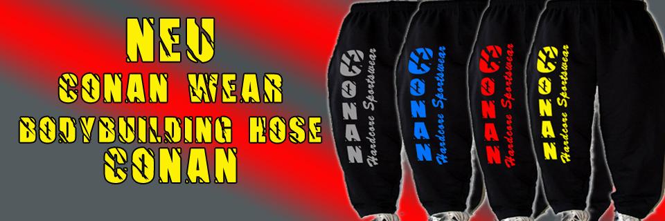 conan_wear_Bodybuilding_pants_conan_banner