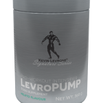 levro Pump kevin Levrone Signature Serie