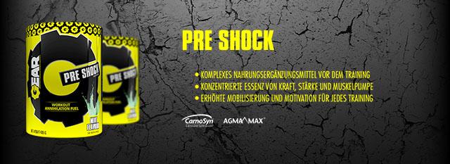 gear-pre-shock-banner