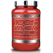 scitec_100_whey_protein_professional