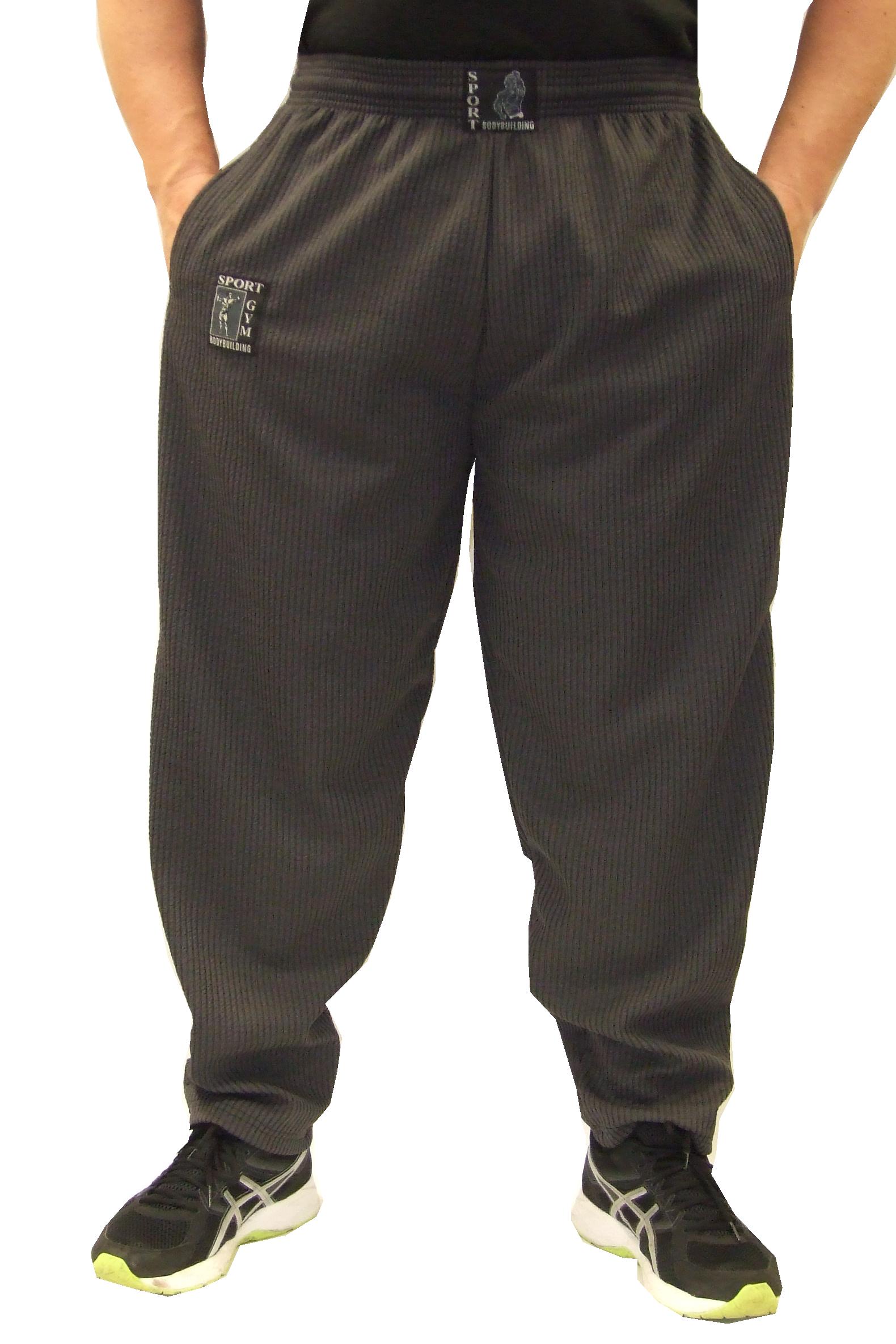 conan-wear-bodybuilding-hose-shawn-grey