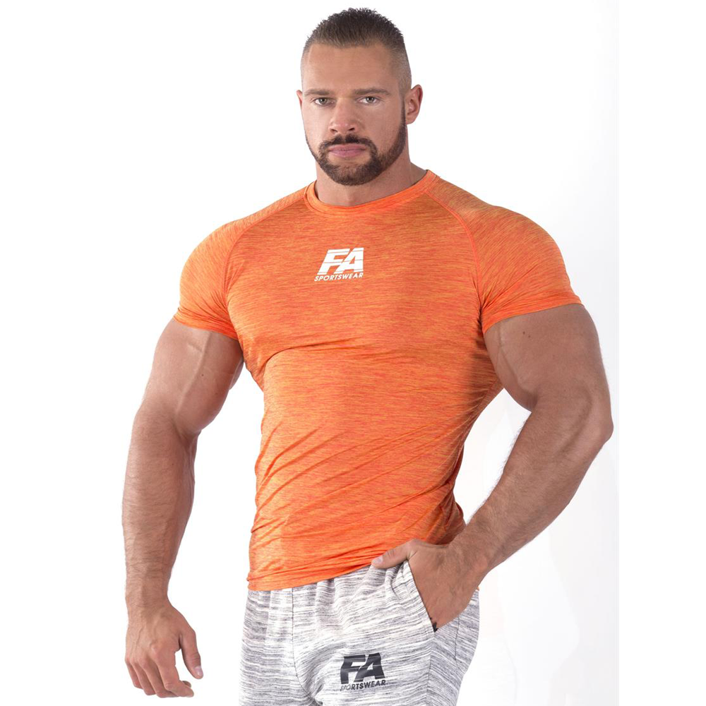 fa-sportswear-t-shirt-compression-orange