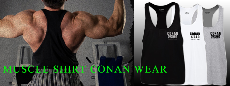 muscle-shirt-conan-wear-banner