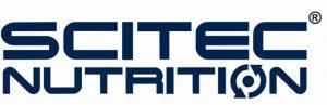 scitec-nutrition-logo