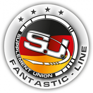 supplements union logo