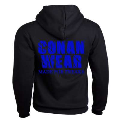 conan-wear-sweat-jacke-conan-wear-schwarz-1000