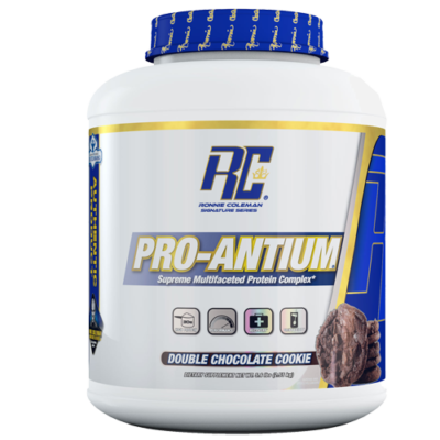 ronnie-coleman-signature-series-pro-antium