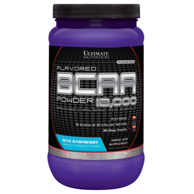 ultimate-nutrition-flav-bcaa-powder