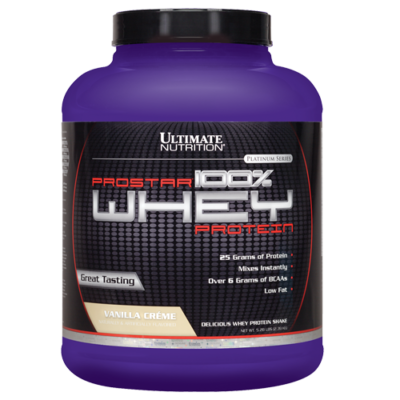 ultimate-nutrition-prostar-whey