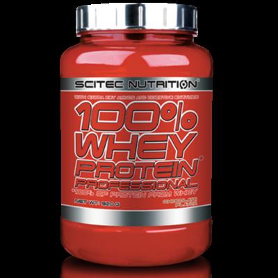 scitec_100_whey_protein_professional