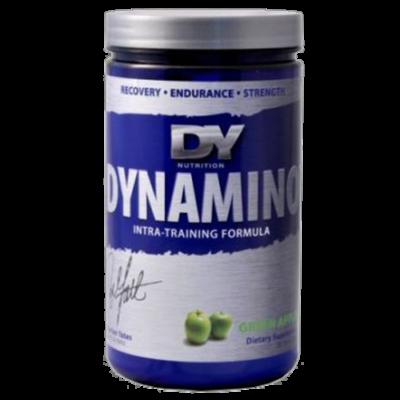 dy-nutrition-dynamino