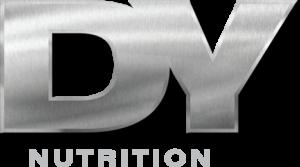 dorian-yates-nutrition-logo
