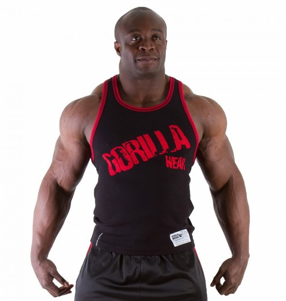 gorilla-wear_stamina_rib_tank_top_black