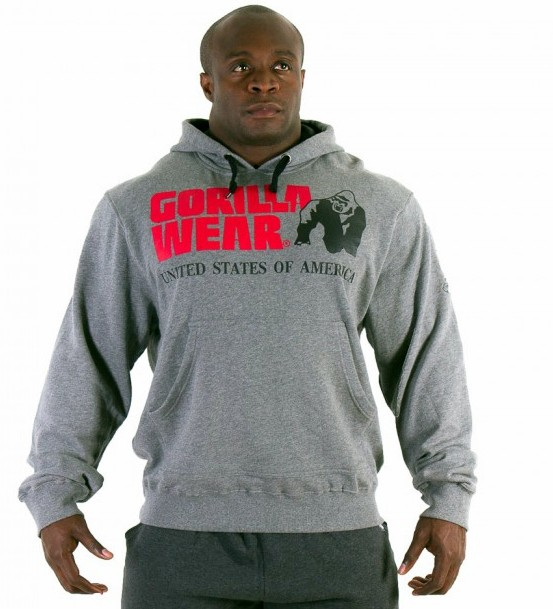 gorilla-wear_classic_hooded_grey-5