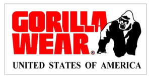 gorilla_wear_logo