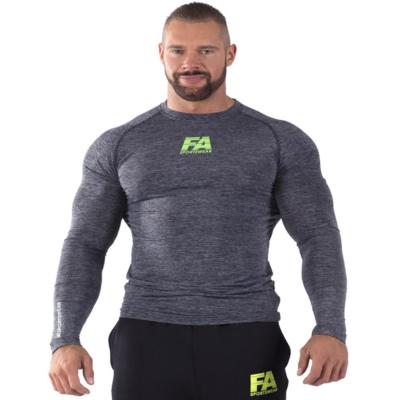 fa-sportswear-compression-longsleeve