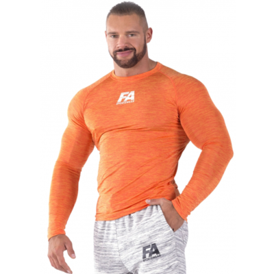 fa-sportswear-compression-longsleeve-orange