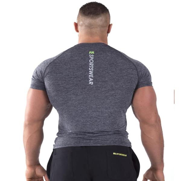 fasportswear-t-shirt-compression-grau-2