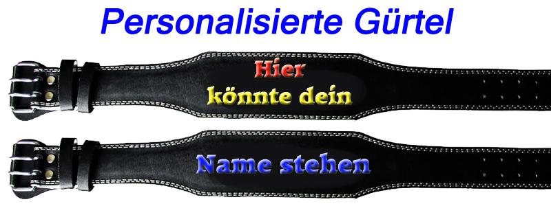 Logo Gurt Banner