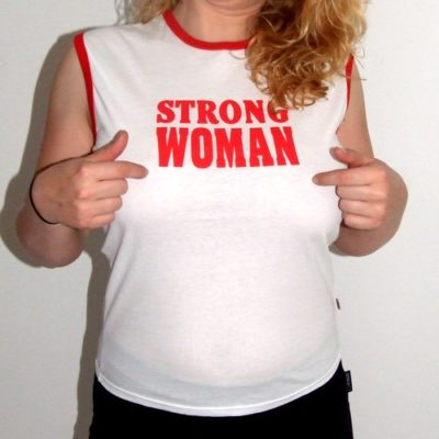 tank-top-strongwoman