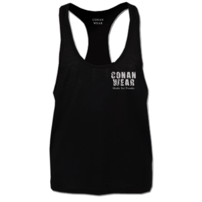 muscle-shirt-conan-wear-black