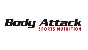 body_attack_logo