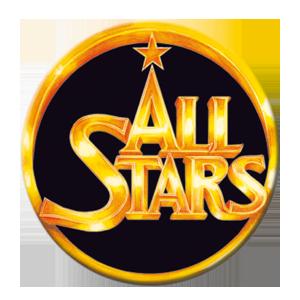 Allstars Nutrition Logo Klein