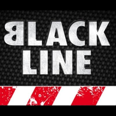 Blackline 2.0