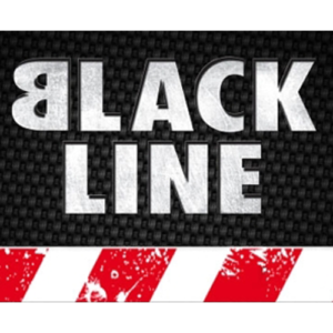 Blackline2.0 Logo 2