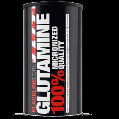 Blackline2 GLUTAMINE