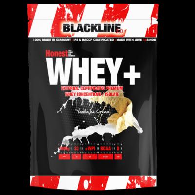 Blackline2 WHEY