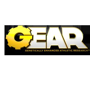 Gear Nutrition Logo klein