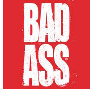 Bad Ass by FA Nutrition