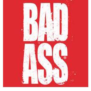 bad ass Nutrition logo klein