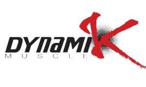dynamik muscle
