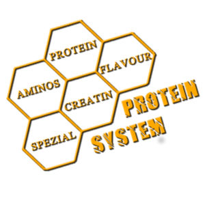 PROTEIN SYSTEM